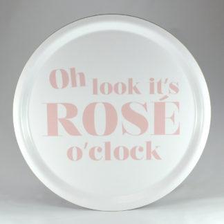 Bricka Rosé