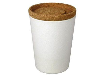 Zuperzozial, förvaringsburk 1000 ml