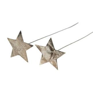Stjärna/Stick